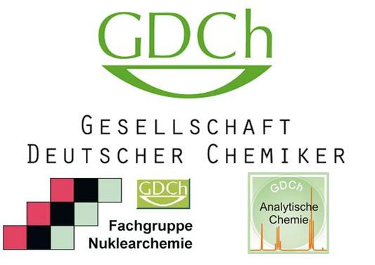 GDCh Logo