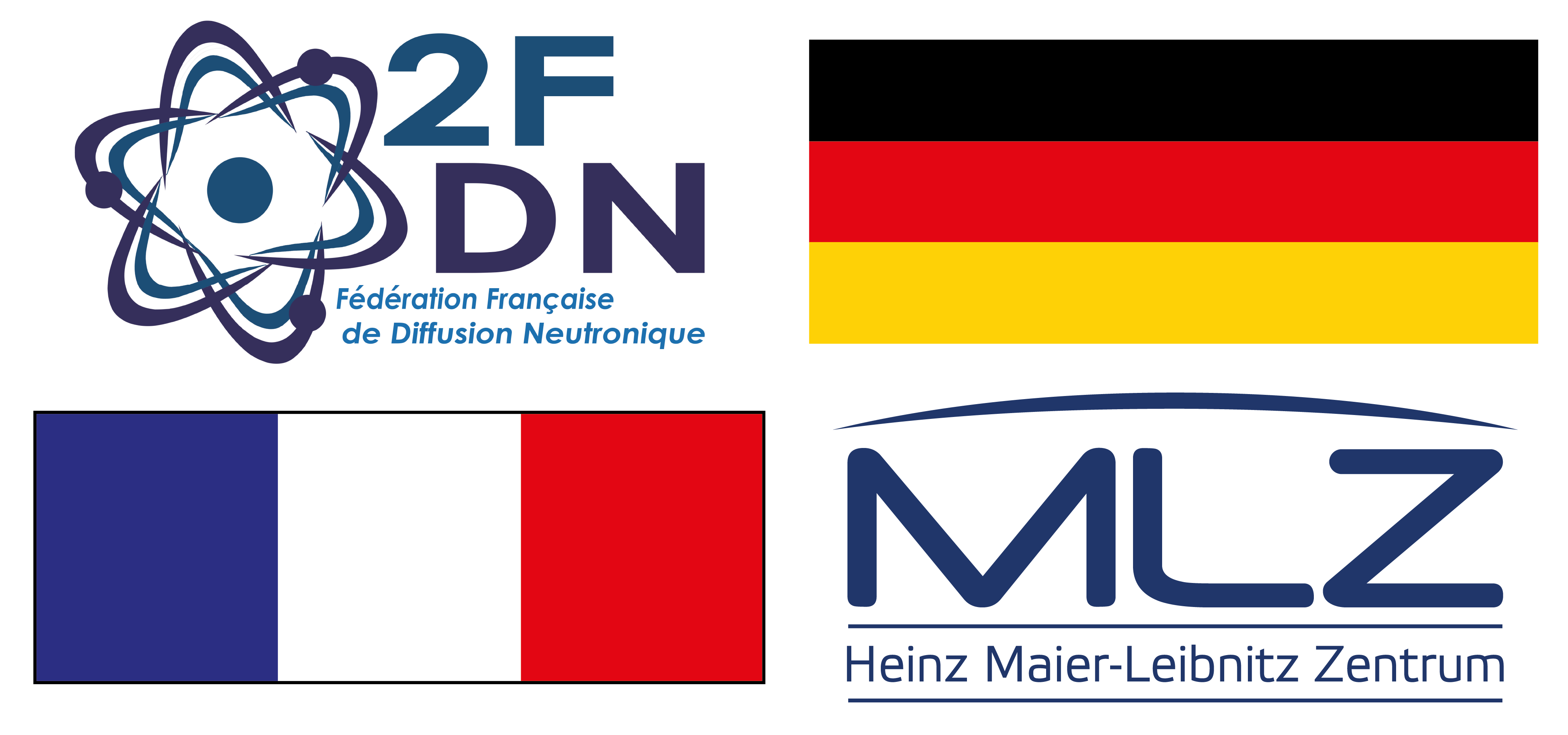 French - German opportunities of cooperation to face the European revolution in neutron science