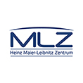 Trends in Neutron Science - MLZ User Meeting 2015