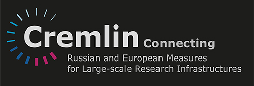 CREMLIN workshop: Engineering  for advanced neutron instrumentation and sample environment