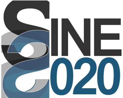 SINE2020: General Assembly at University of Parma, Italy